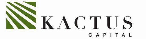 Kactus Capital Management